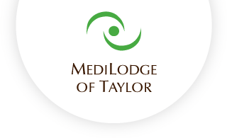 Medilodge Of Taylor